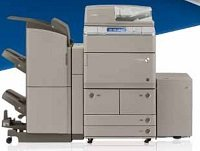 Canon ImageRunner Advance 6255, 6265, 6275