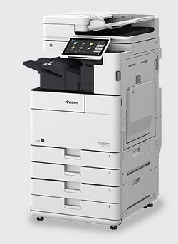 Canon ImageRunner Advance DX 4725 4735i 4745i 4751i